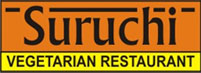 Indian Restaurants - Best Vegetarian Restaurants in India - Suruchi Restaurants